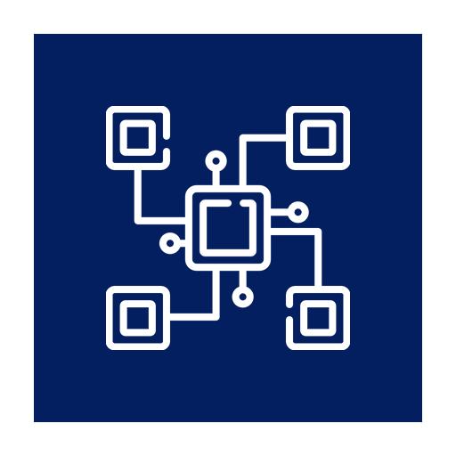 Accelerators-Integration
