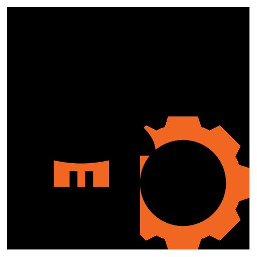 icon-1-Accelerate