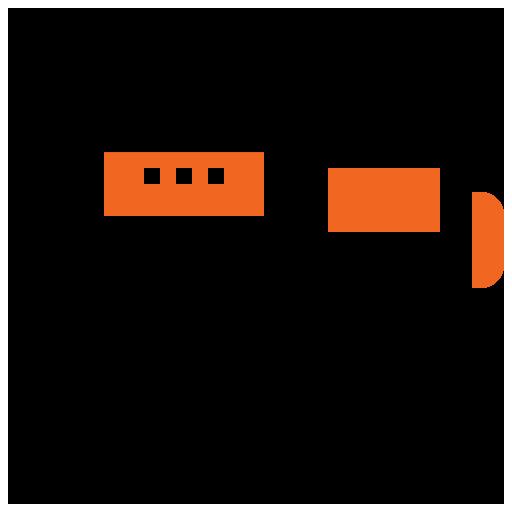 icon-1-OEM-bno