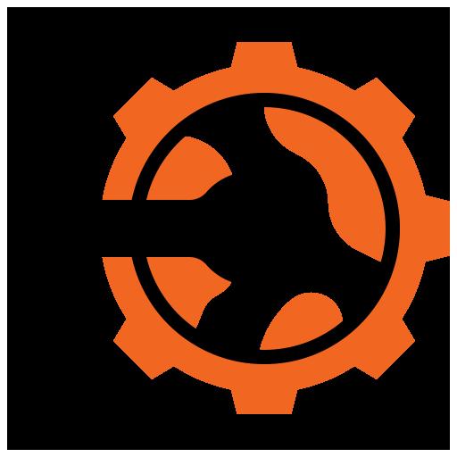 icon-2-Solution-Providers-bno
