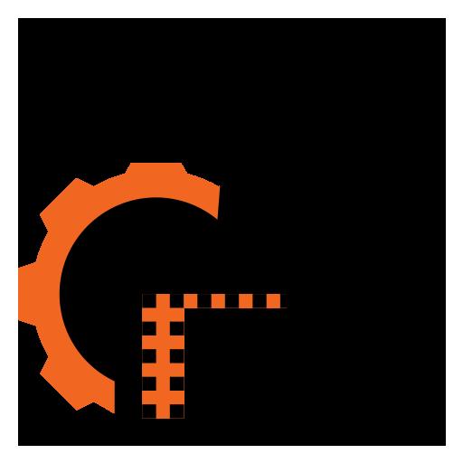 icon-3-manufacturer-bno