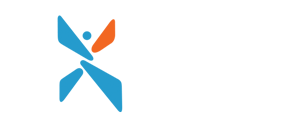 logo-regular-1