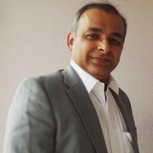 profile-avinash