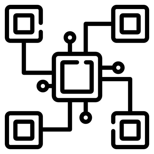 BA-Integration-Accelerators