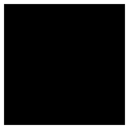 ES-Standardization
